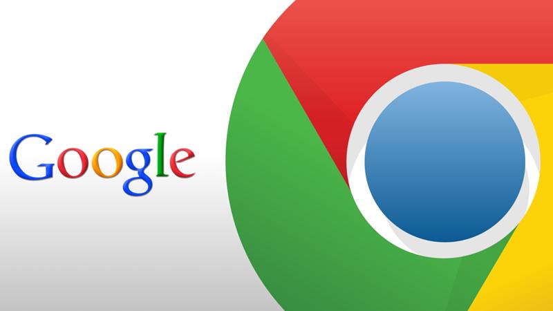 google_chrome-logo-800x473-800x450