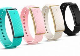 دستبند Honor Band A1 از هوآوی رسماً معرفی شد