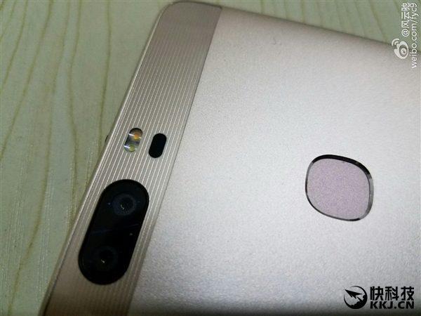 honor-v8-camera-module-600x450