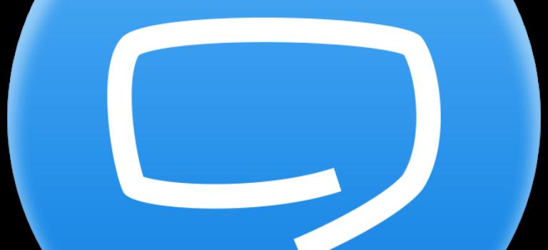 اپلیکیشن اسپیکی برای یادگیری زبان های جدید از طریق چت و گفتگو