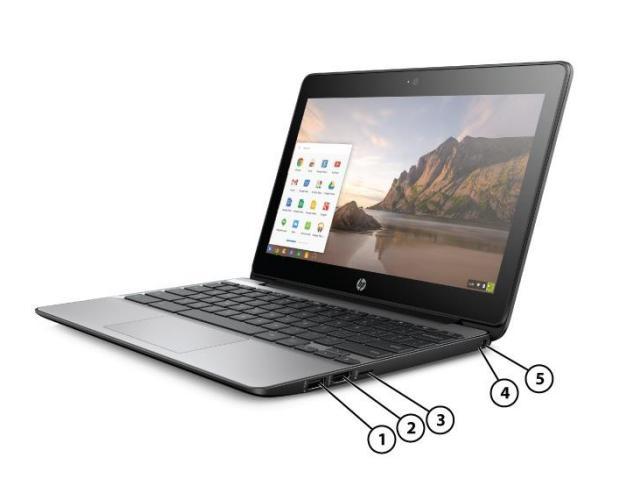 HP-Chromebook-11-G5_2