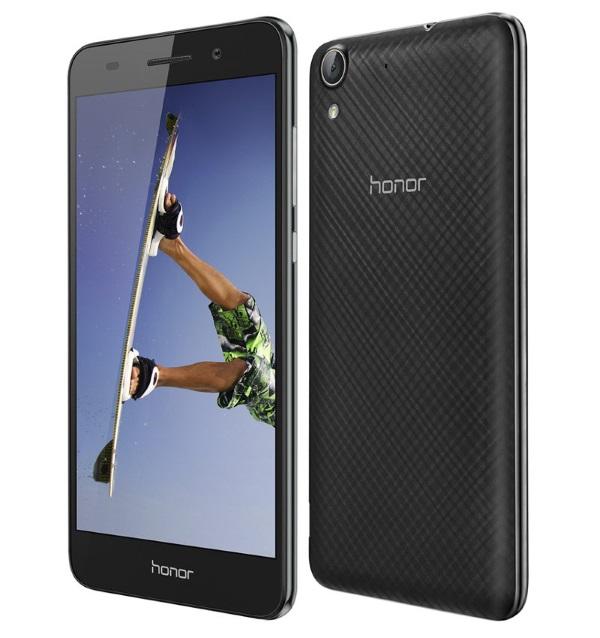 Huawei-Honor-5A_2-1