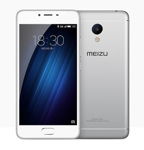 Meizu-M3S_9