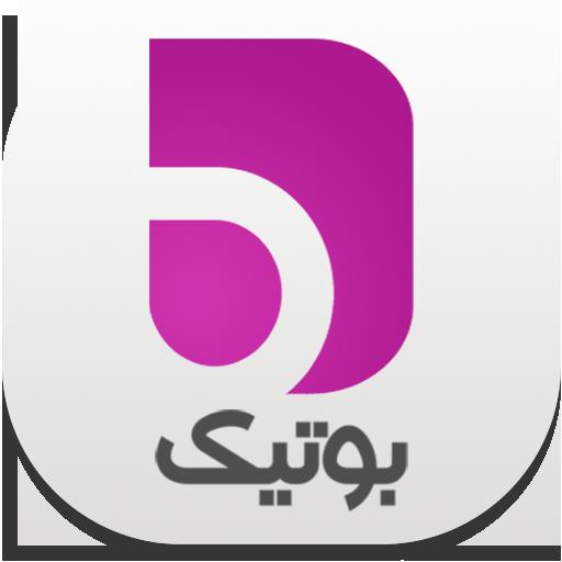 com.botick.app