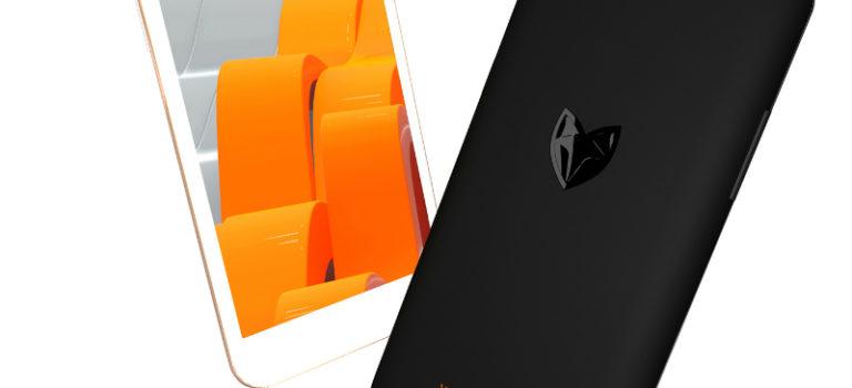 شرکت ویلوفاکس از سه تلفن هوشمند اقتصادی پرده برداشت