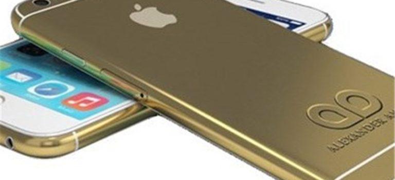 اولتیماتوم نسبت به حضور مخفی «اپل» در ایران : موبایلهای «آیفون» از بازار جمع میشوند