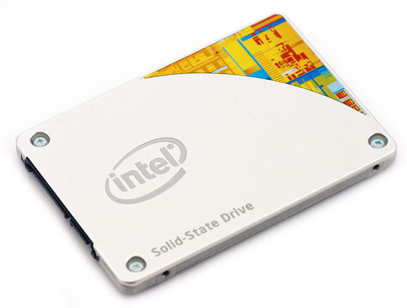 483550-5-install-an-ssd-startup-drive
