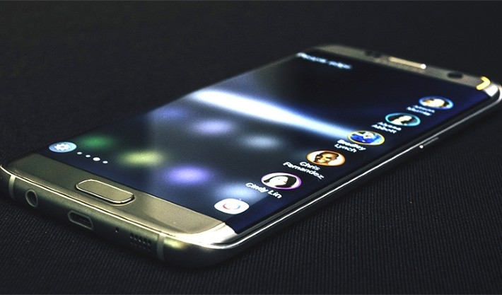 Galaxy-S7-Edge-710x417