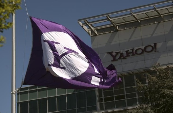 activist-investor-takes-stake-in-yahoo-urges-aol-combination-2014-9