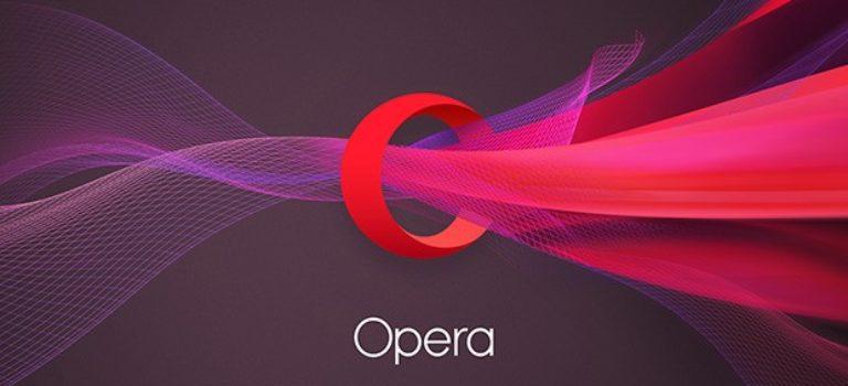 مرورگر اپرا با ارزش 600 میلیون دلار به یک کنسرسیوم چینی فروخته شد!