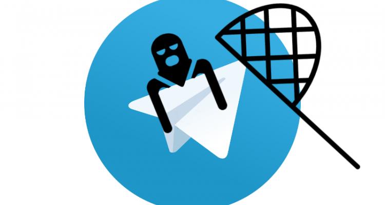 telegram-ban-isis-russia