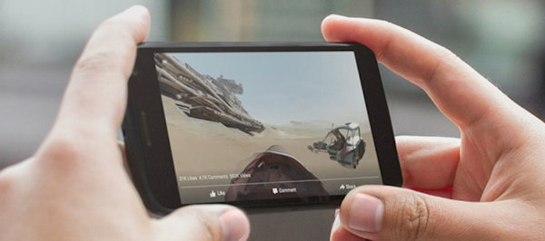 360-full-screen-930x413-w600