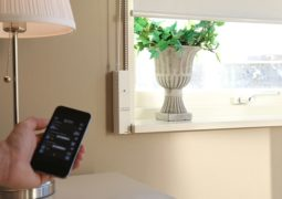 این 5 گجت هوشمند خانگی سطح جدیدی از آسایش را به منزل شما میآورند