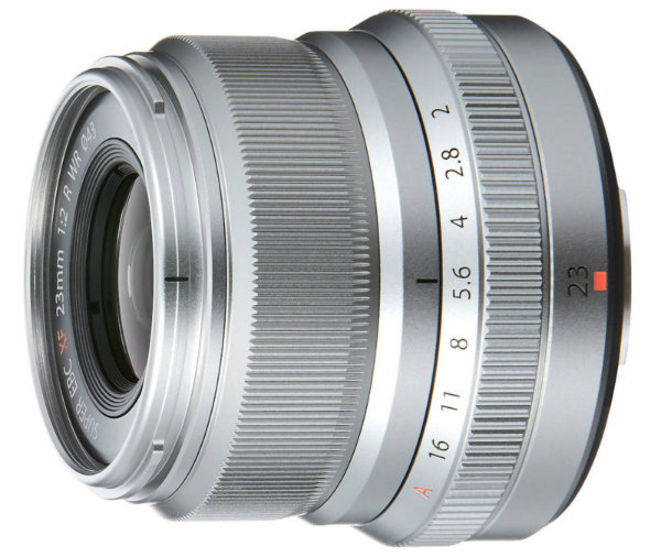 Fujifilm-xa3-6