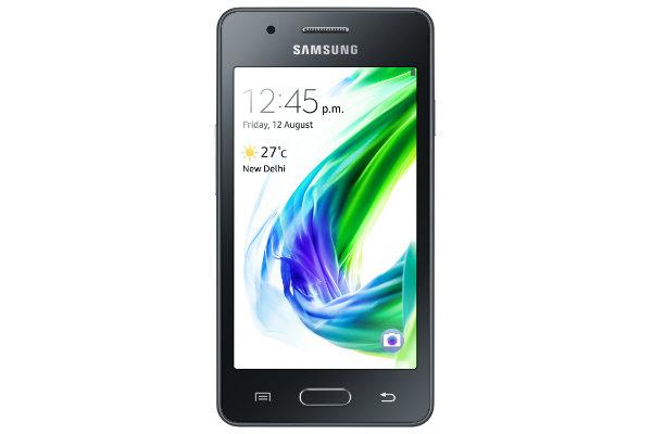 Samsung-Z2-Product_5