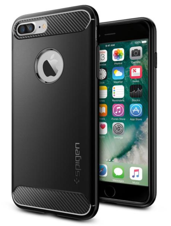 Spigen-shows-of-renders-of-the-Apple-iPhone-7-and-Apple-iPhone-7-Plus-2