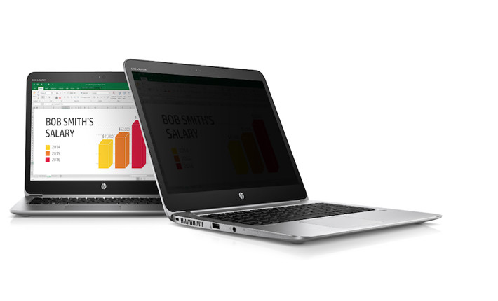 hp-sureview-1-copy-710x430
