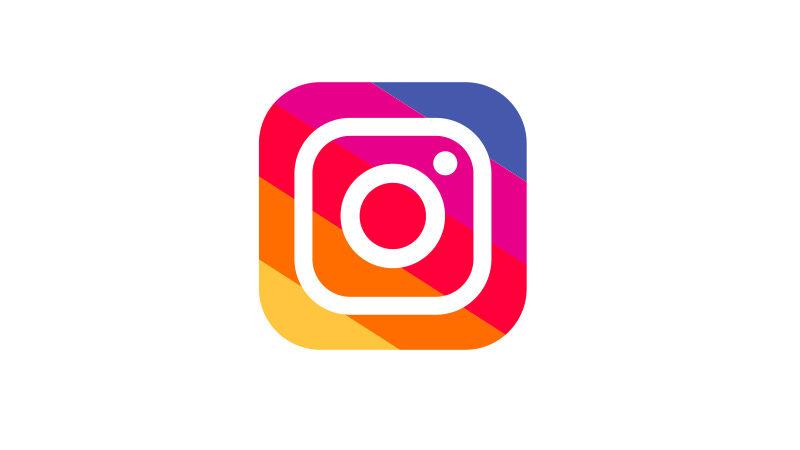 instagram-800x450