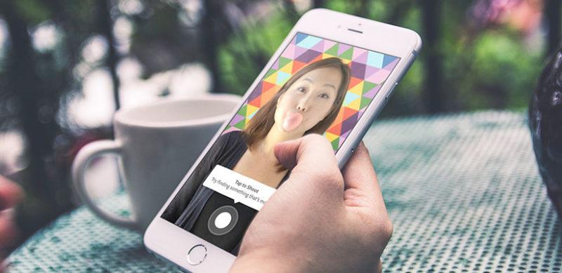 instagram-app-like-03