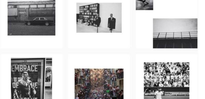 instagram-app-like-06
