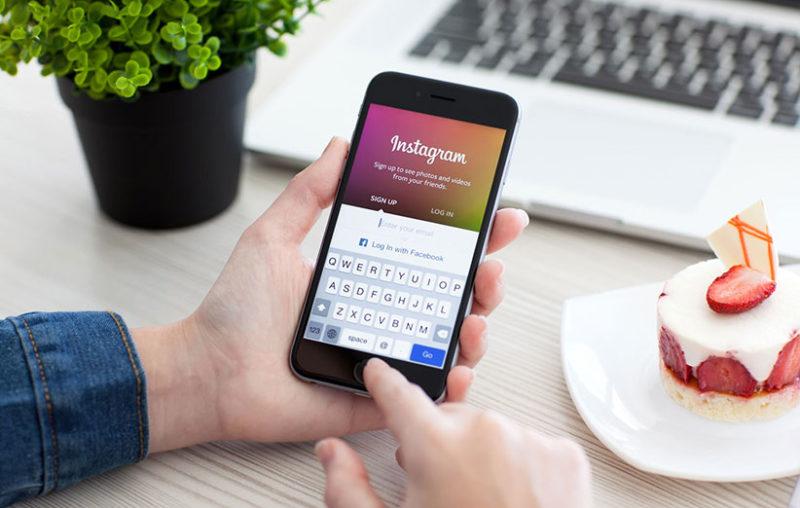 instagram-app-like-main