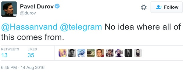 pavel-durov-telegram-servers-tweet