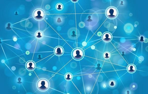 user-network
