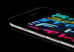 مقایسه آیفون 7 اپل با گلکسی اس 7، جی ۵ و سایر پرچمداران بازار