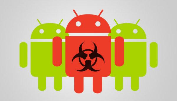 201310DIY-Android-Malware-Analysis-Taking-apart-OBAD-w600
