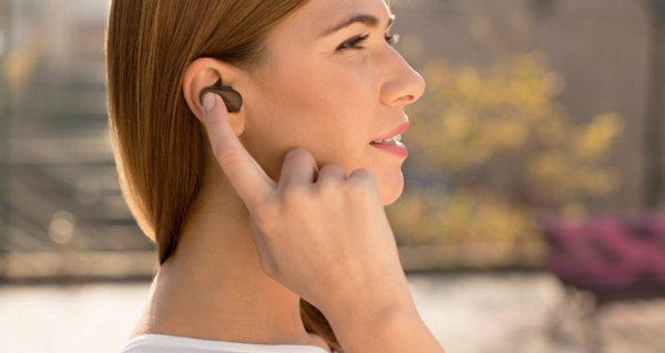 sony-xperia-ear-w600
