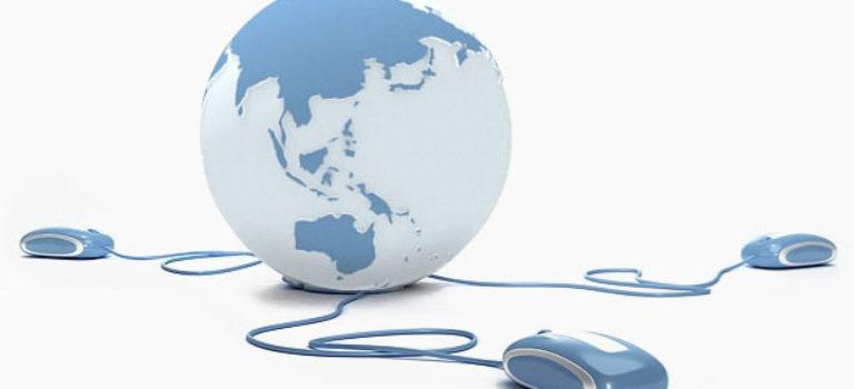 افزایش قیمت اینترنت برخی اپراتورها