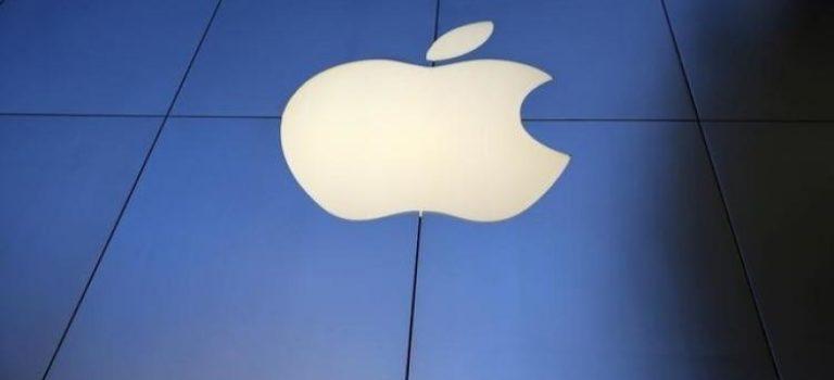 اپل 302 میلیون دلار جریمه شد