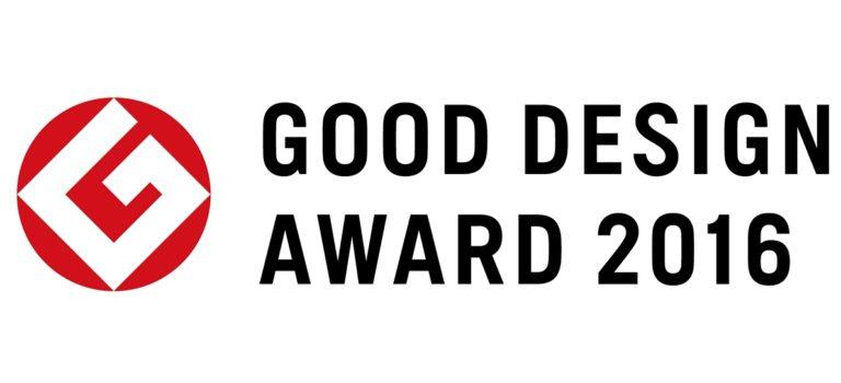 محصولات ایسوس برنده 9 جایزه Good Design 2016