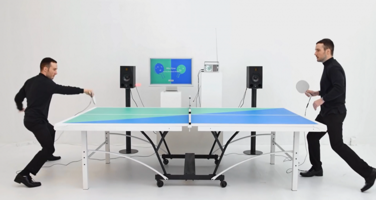 ping_pong_fm
