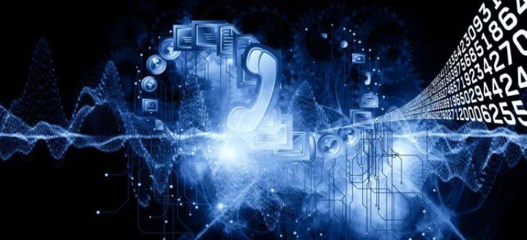مخابرات بسته اینترنت حجمی با مکالمه رایگان عرضه کرد