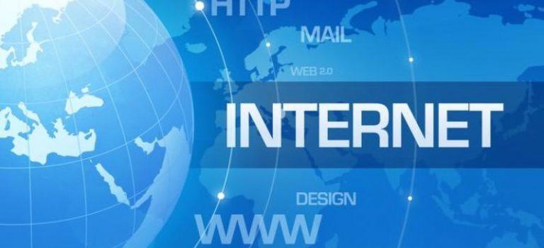 کاهش ۵۰ درصدی تعرفه اینترنت داخلی