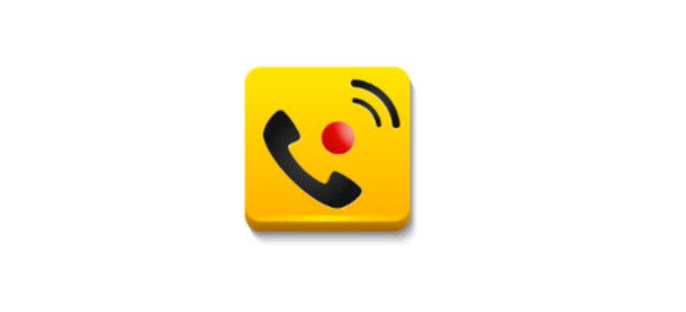معرفی اپلیکیشن Call Recorder؛ ضبط کننده مکالمات در اندروید با کیفیت بالا