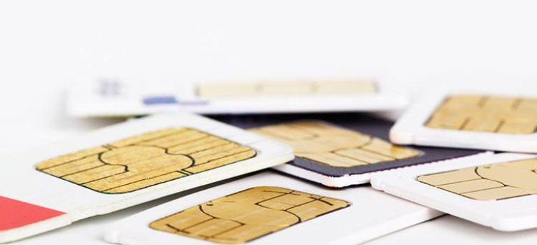 تا نهم دی ماه برای ثبت سیم کارت های بی هویت فرصت دارید