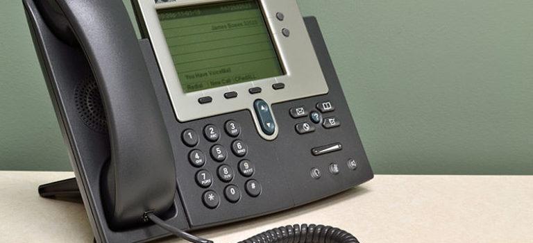 محاسبه کارکرد تماس تلفن ثابت با موبایل ۳۰ ثانیهای شد