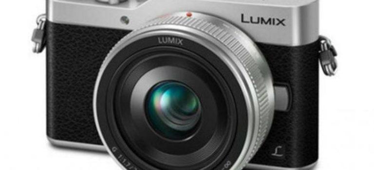 تجربه تازه در عکاسی سلفی با دوربین لومیکس GX850 پاناسونیک