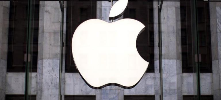 اپل در حال حذف اپلیکیشن های ایرانی از اپ استور به دلیل تحریم های آمریکا است