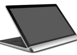 آلکاتل رسما تبلت جداشونده پلاس ۱۲ مجهز به ویندوز ۱۰ را معرفی کرد