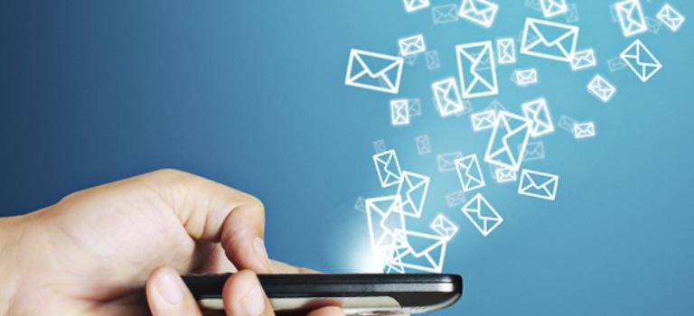 مهلت جدید رگولاتوری برای حل معضل پیامکهای تبلیغاتی