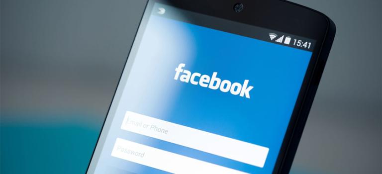 فیسبوک، راهنمای شهری با قابلیت رزرواسیون هتل و رستوران ارائه کرد