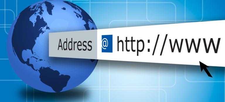 نرخهای جدید اینترنت داخلی اعلام شد
