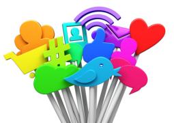 نکاتی در خصوص بازاریابی شبکه های اجتماعی برای تازه کارها