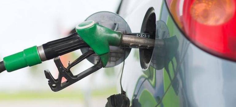 8 سال دیگر اتفاق میافتد : پایان عمر خودروهای بنزینی
