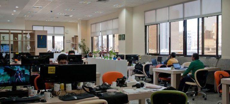 خانه کارآفرینی فناوری اطلاعات و ارتباطات راه اندازی می شود