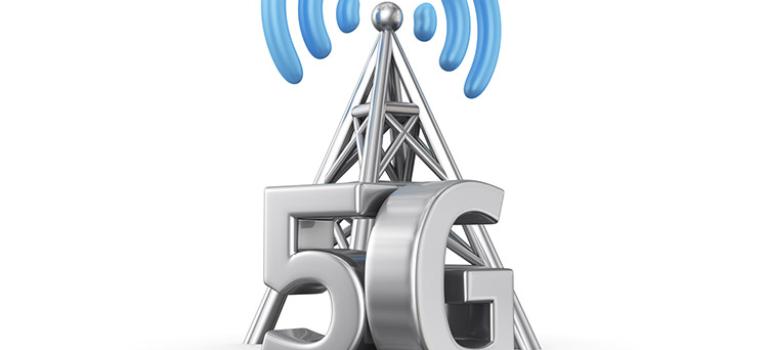 5G چیست و چه کاربردهایی دارد