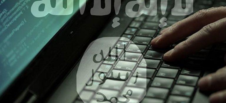 داعش سایبری؛ معضل بعدی دنیا